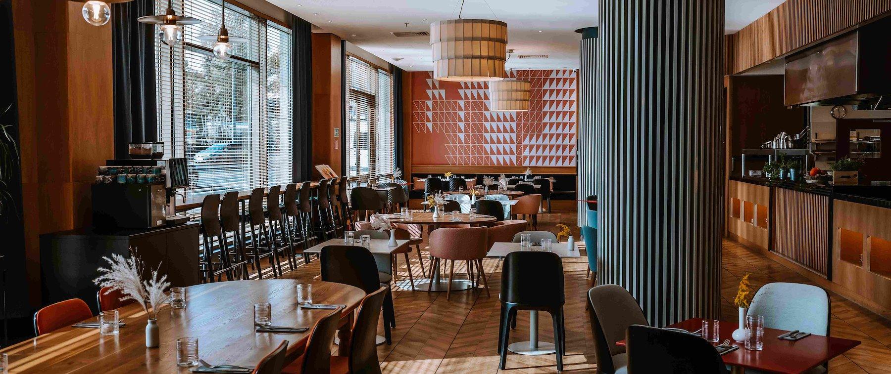 Special offers at Restaurant Rynek